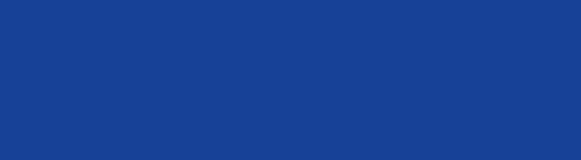 Editorial Cuadrado